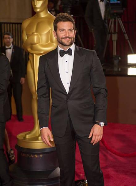 Oscar-2014-bradley-cooper