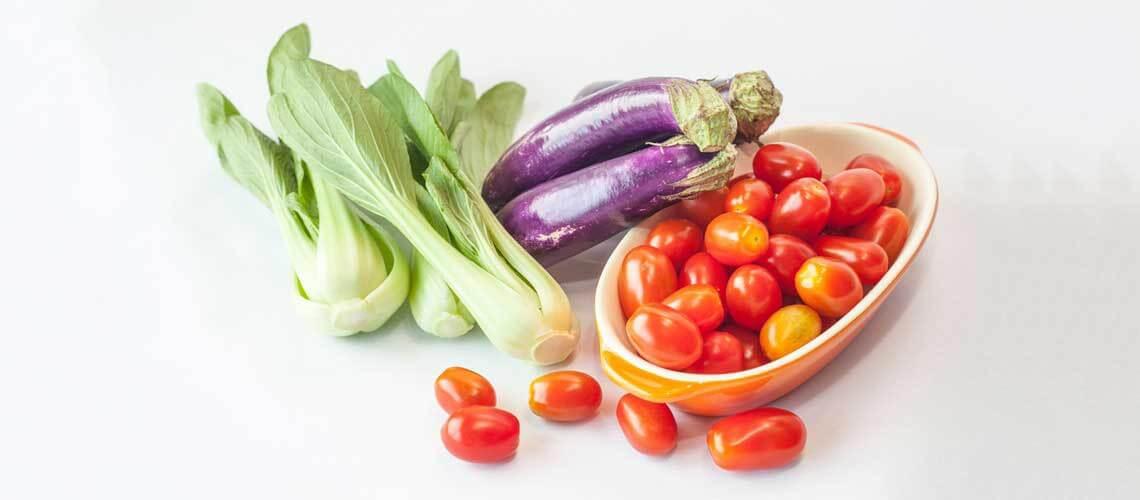 Dietetika, dietetikus