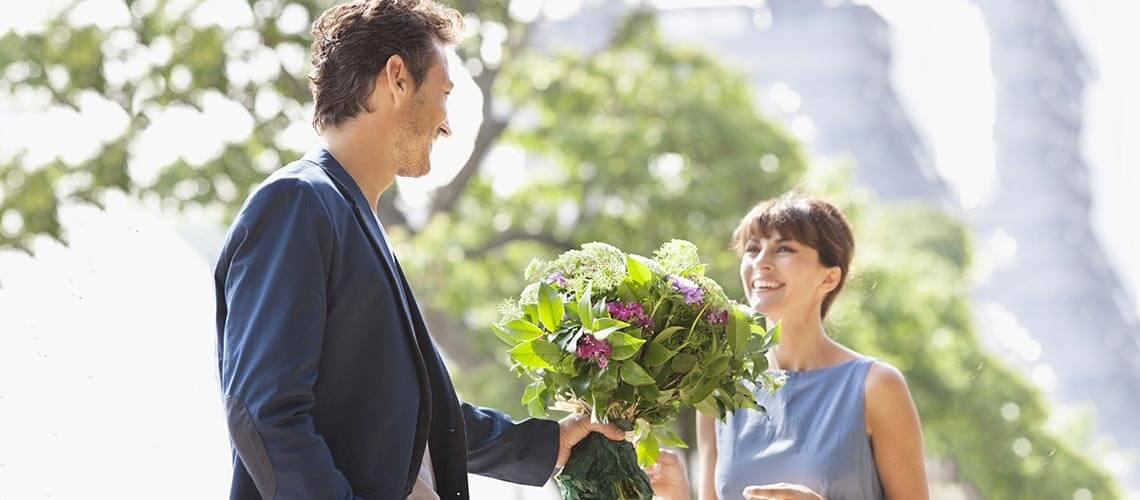 virág ajándékozás, virágajándékozási szabályok