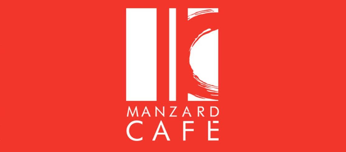 Manzárd Café - interjú II.rész