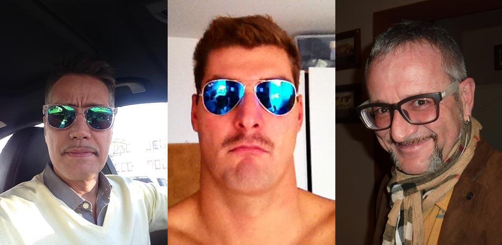 Movember Hungary 2014 - összefoglaló