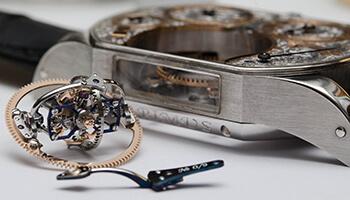 BEXEI watches - Primus