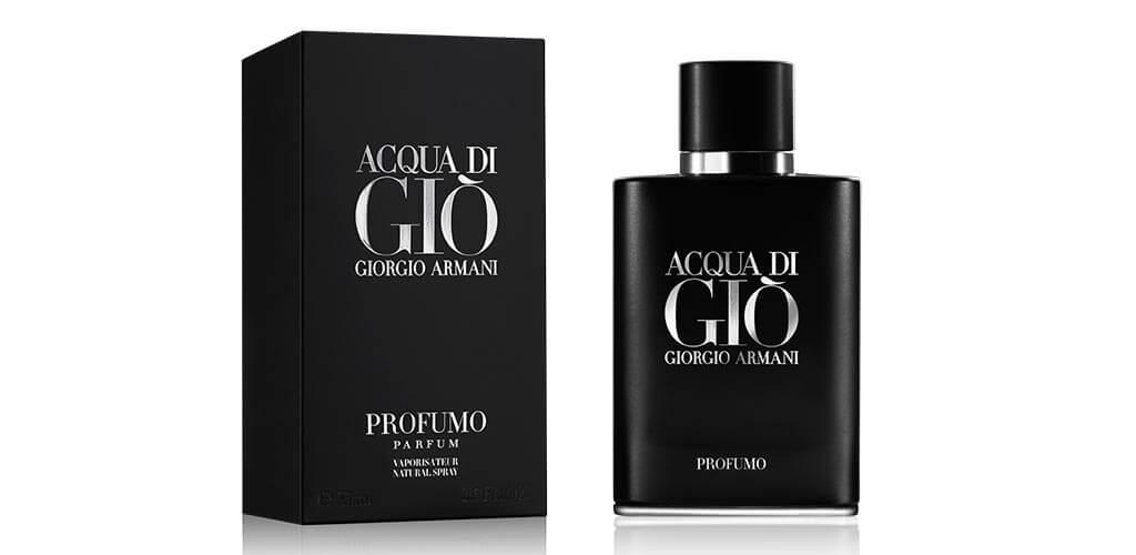 Giorgio Armani - Acqua di Gió Profumo