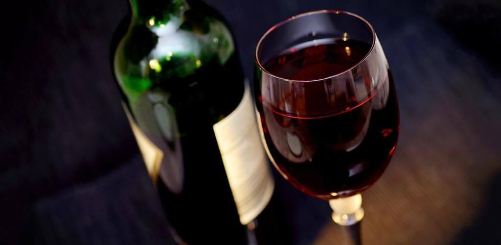 Így válassz bort magabiztosan