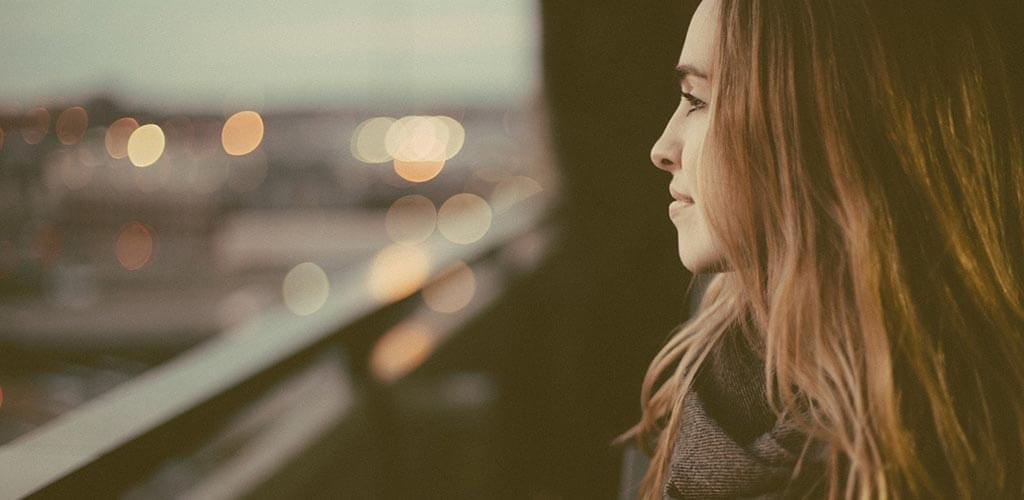 5 rossz szokás, amelytől csökken a női libidó