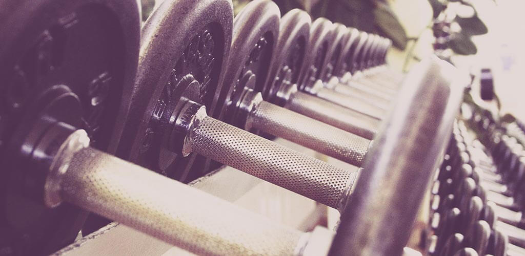 edzésmódszerek igenyesferfi-online ferfi magazin