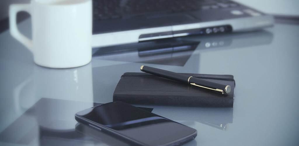üzleti kommunikáció - telefonhívás