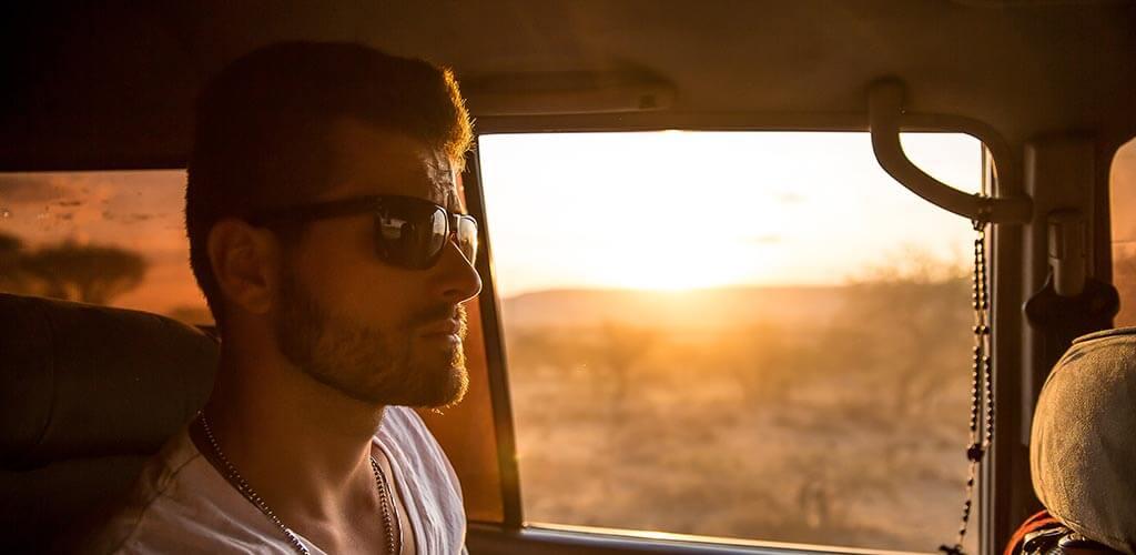 férfi arcbőr ápolása igenyesferfi-online ferfi magazin