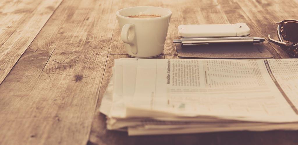 morning igenyesferfi-online ferfi magazin