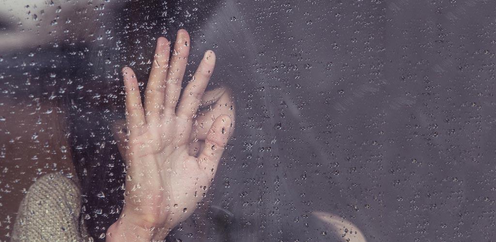 a nők leggyakoribb szexuális félelmei igenyesferfi-online ferfi magazin