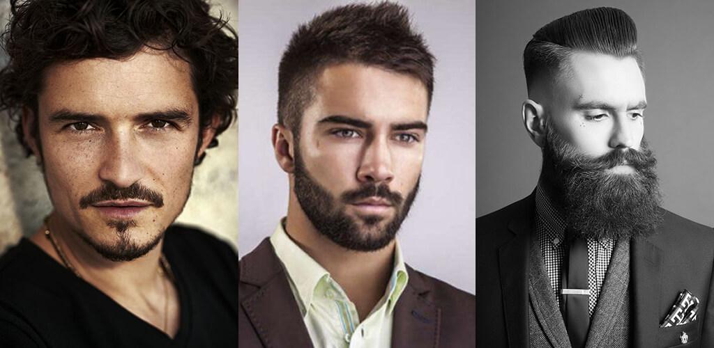 2015 leggyakoribb szakállak