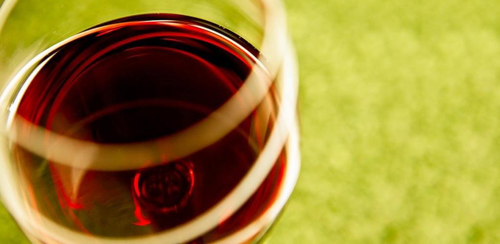 vörösbor - hisztamin intolerancia