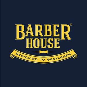 Barber House Munich
