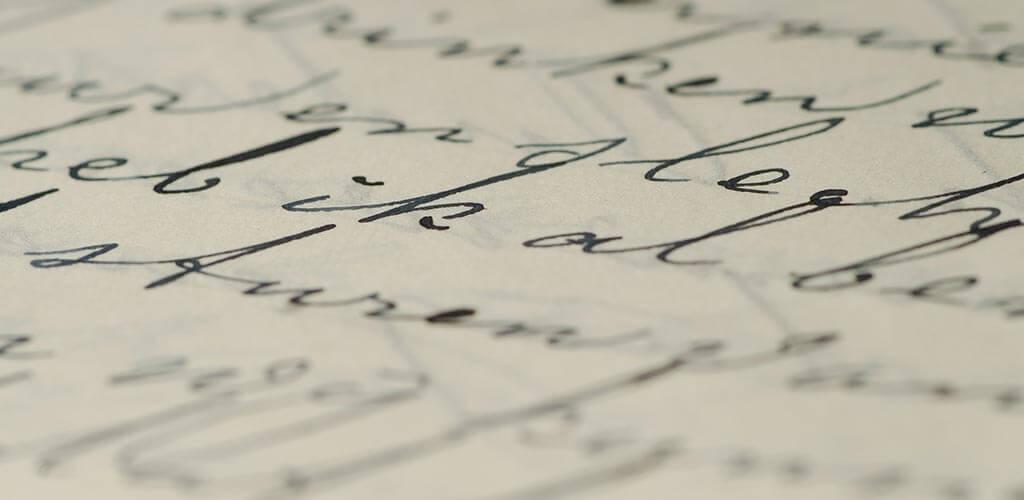 olvasói levél