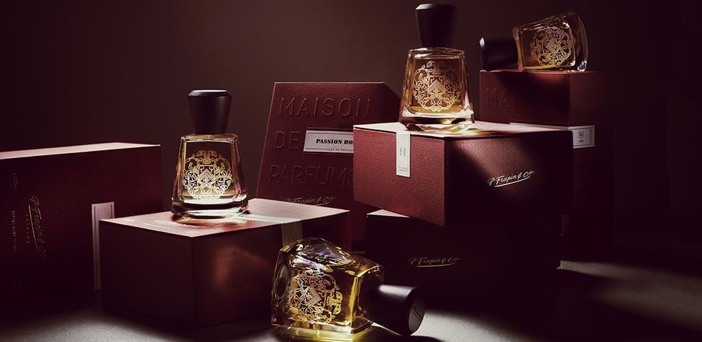férfi parfüm, férfi illat