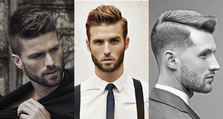 alányírt férfi frizura