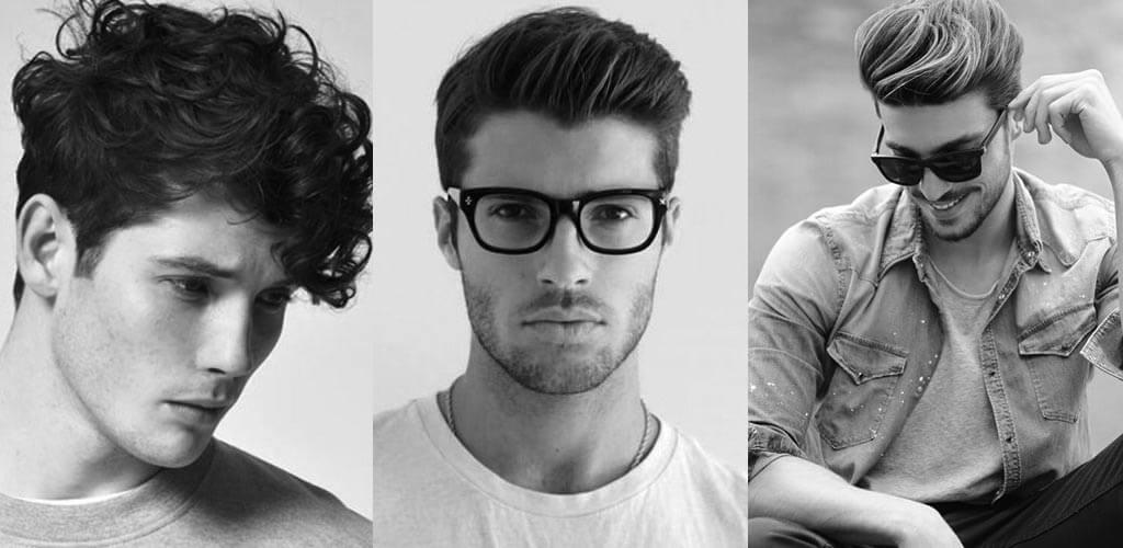 quiff férfi frizura ferfimagazin - online magazin
