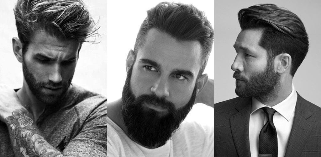férfi frizura trendek
