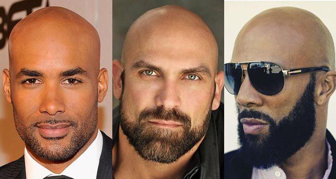 férfi frizura - stílus - férfimagazin