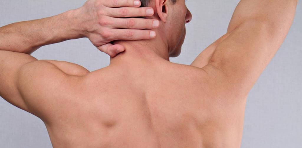 férfi szőrtelenítés ferfimagazin - online magazin