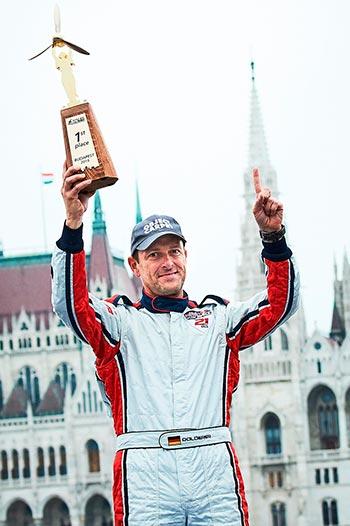Matthias Dolderer