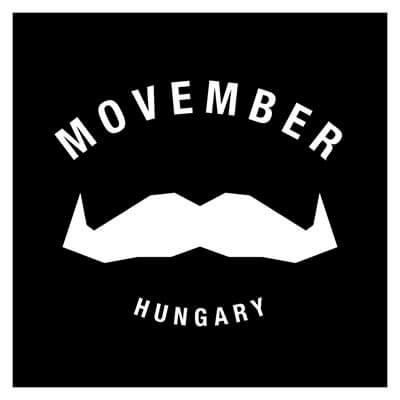 Movember Hungary Egyesület