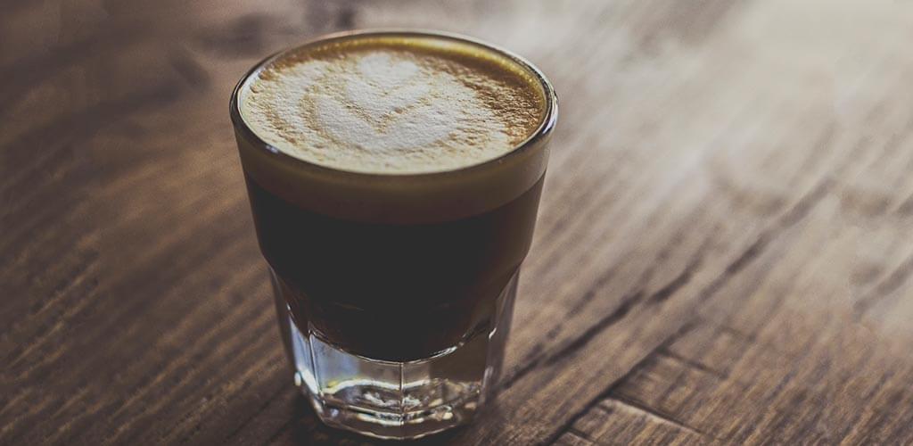 kávé Igenyesferfi-ferfimagazin-onlinemagazin