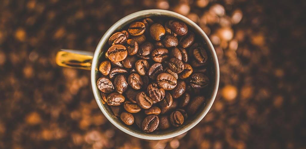 kávé világnap