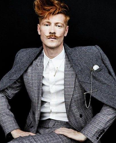 Movember Magyarország