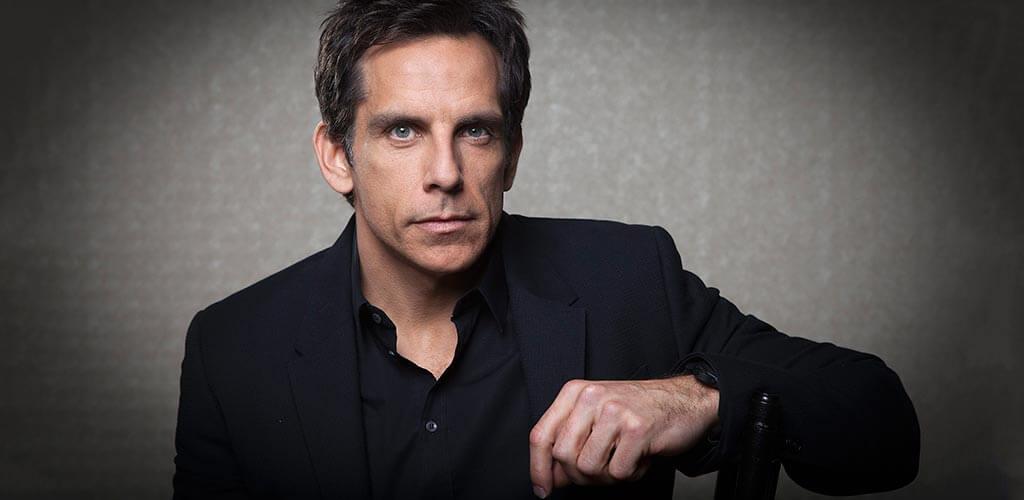 Ben Stiller - prosztatarák szűrés Igenyesferfi-ferfimagazin-onlinemagazin
