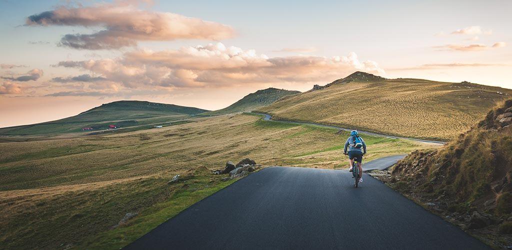 sport pozitív hatása Igenyesferfi-ferfimagazin-onlinemagazin