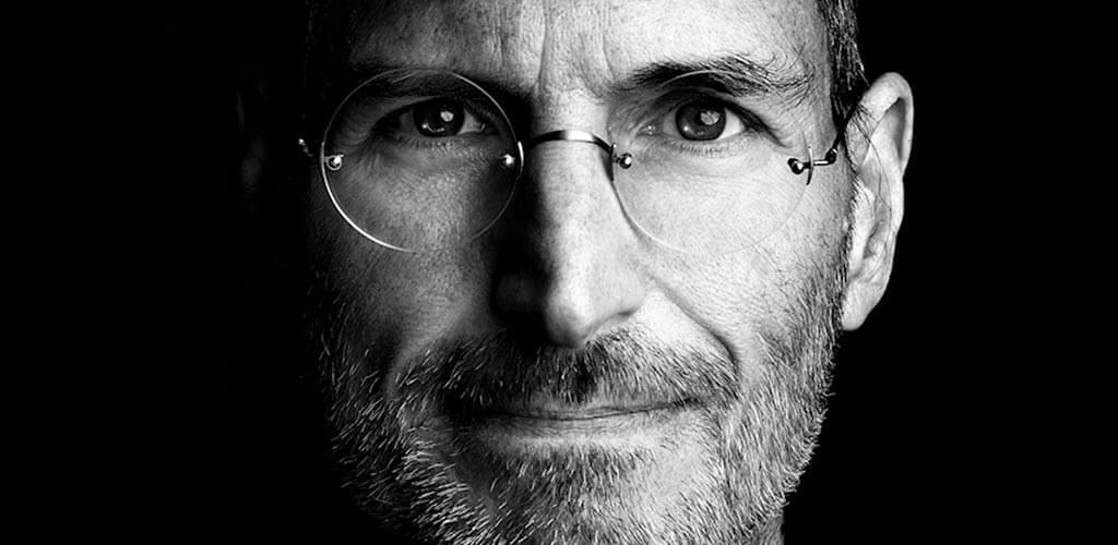 Steve Jobs idézet