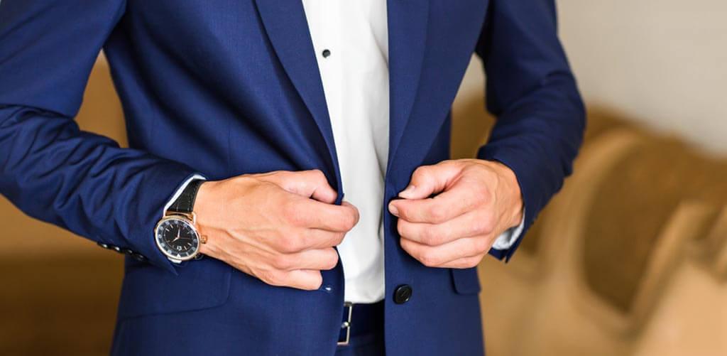 férfi divat Igenyesferfi-ferfimagazin-onlinemagazin