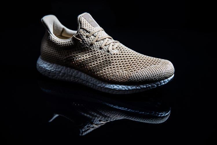 sportcipő - adidas