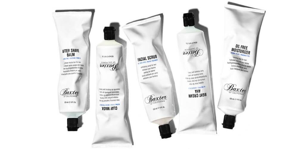 ferfi kozmetikum Igenyesferfi-ferfimagazin-onlinemagazin