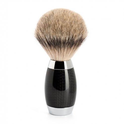 borotvapamacs