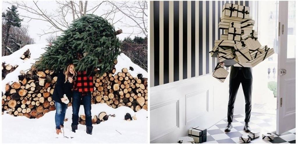 karácsony férfi szemmel Igenyesferfi-ferfimagazin-onlinemagazin