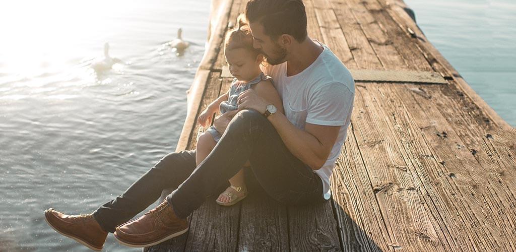 apa - apaság - család - szülő - férfi - férfimagazin