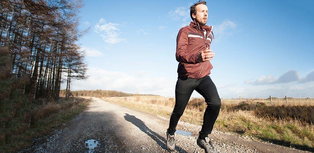 fogyás - súlyvesztés - edzés - férfimagazin