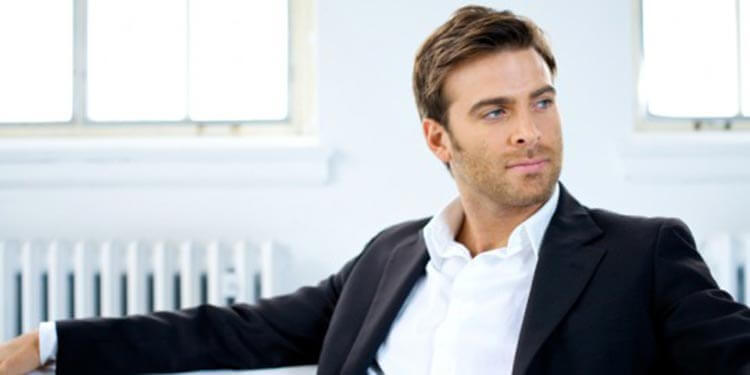 testbeszéd - önbizalom - férfimagazin
