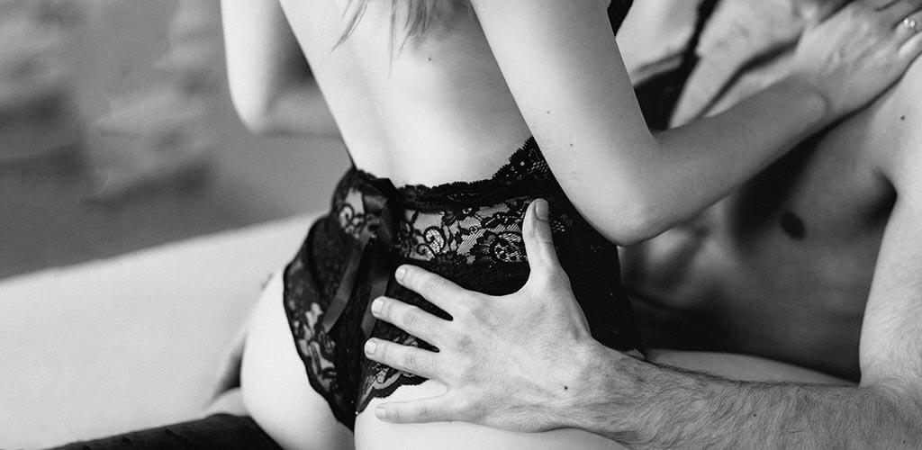 férfi-női orgazmus