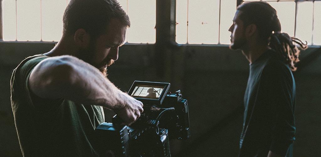 filmajánló 2017 tavasz - férfimagazin - online