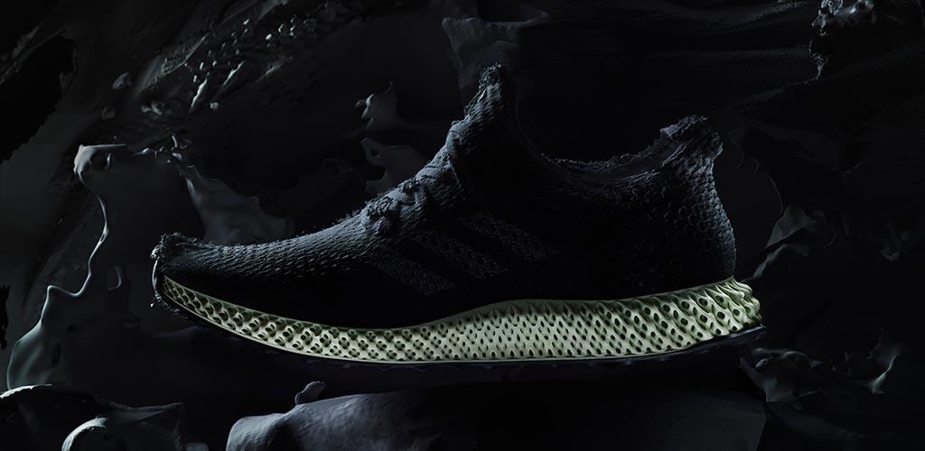 adidas futócipő - edzés - férfimagazin