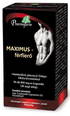 állandó fáradtság -vitamin férfiaknak
