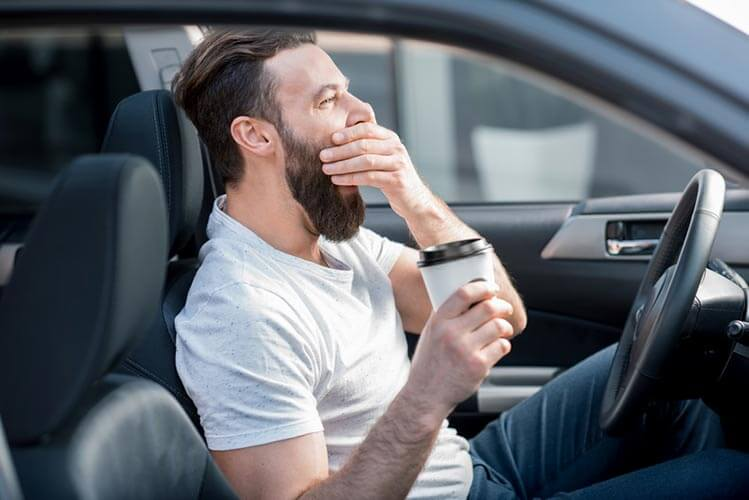 állandó fáradtság ellen - vitamin férfiaknak