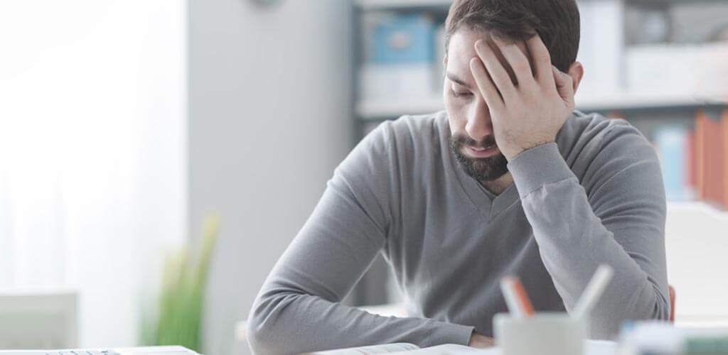 fáradtság ellen - vitamin férfiaknak