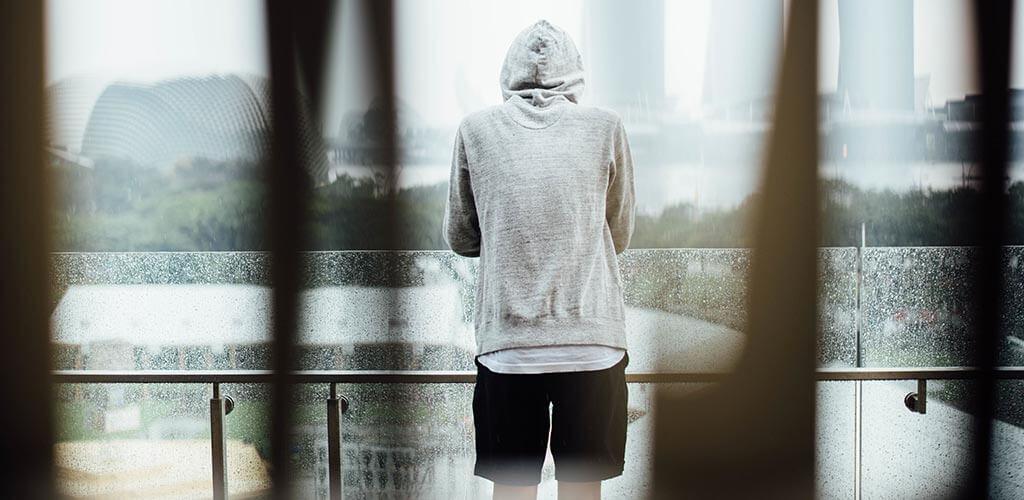 merevedési zavar - merevedési zavarok - férfimagazin