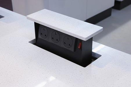 smart home - design - lakberendezés