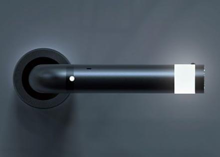 fürdőszoba - design - okosotthon