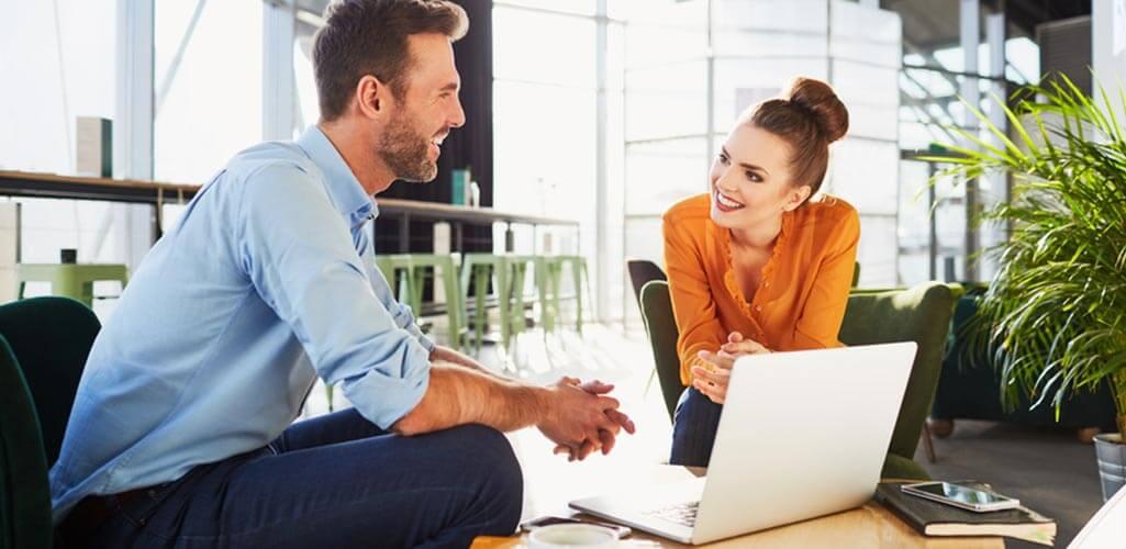 tárgyalás - üzleti kommunikáció - tipp - férfimagazin